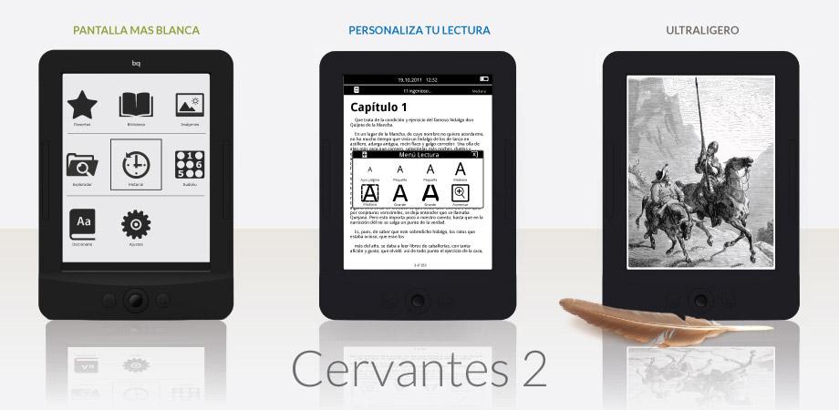 cervantes2-header-es
