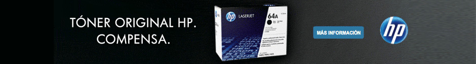 hp toner original